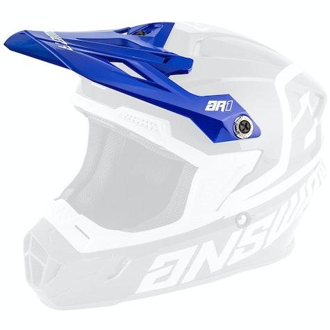 Answer Helmet Peak Ar1 Voyd Helmet Peak