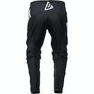 Answer Arkon Bold Solid Motocross Pants
