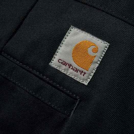 Carhartt Master Spodnie chinos