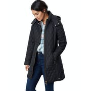 Joules Chatham Women's Jacket
