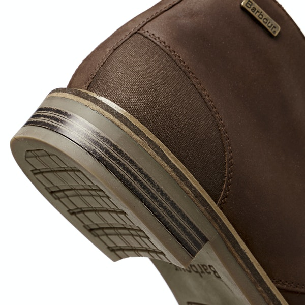 Barbour Readhead Men's Boots