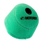 Motorex Gas Gas MX/Enduro 80/125/200/250/300/400/450 99-06 , Pre-Oiled Air Filter