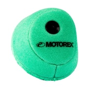Motorex Honda CRF 250R 10-13 450R 09-12 Pre-Oiled Air Filter