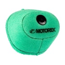 Motorex Kawasaki KX 125 02-05 250 02-08 Pre-Oiled Air Filter