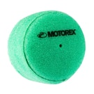 Motorex Kawasaki KX 65 00-19 Pre-Oiled Air Filter