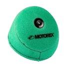Motorex KTM SX 85 05-12 125/200/250/300 04-06 450 03-06 Pre-Oiled Air Filter