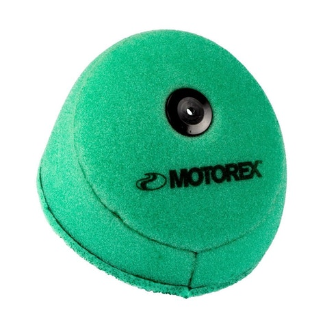 Motorex KTM SX 85 05-12 125/200/250/300 04-06 450 03-06 Pre-Oiled Air Filter
