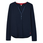 Joules Cici Top Dames Nachtkleding