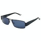 Barbour Sun 036 Men's Sunglasses
