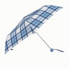 Barbour Portree Women's Umbrella