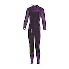 Billabong Furnace Absolute 5/4mm Chest Zip Kids Wetsuit
