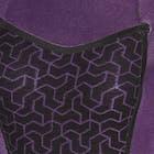 Billabong Furnace Synergy 4/3mm 2020 Back Zip Ladies Wetsuit