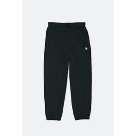 WOOD WOOD Hampus Trousers Trousers - Black