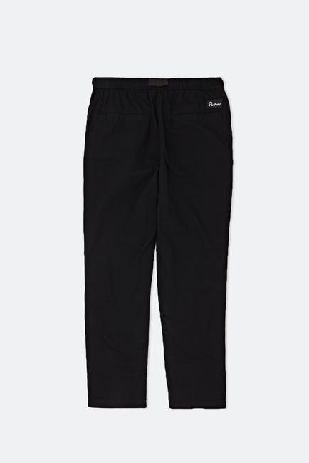 Penfield Balcom Cargo Pants
