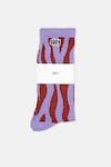 Obey Seaweed Socken