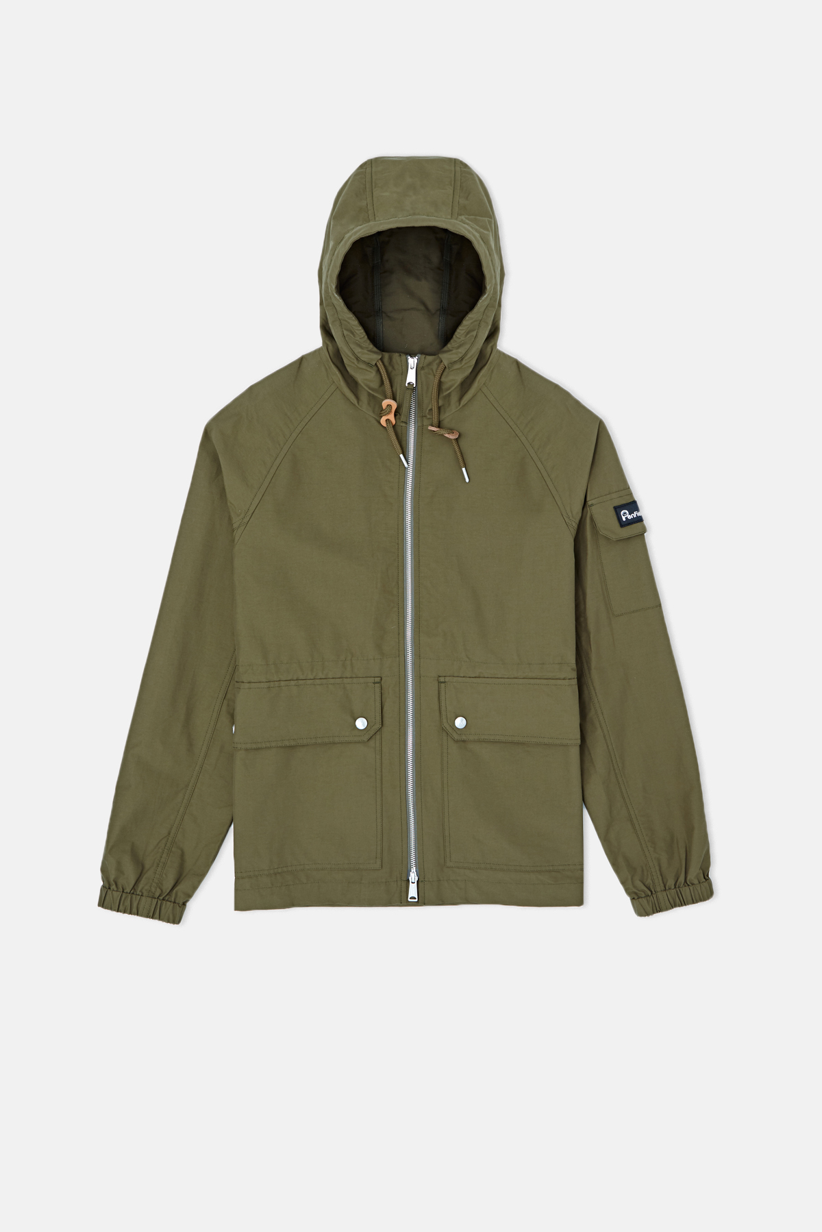 Priory Halcott Jacke Available Penfield From Y76gbfy