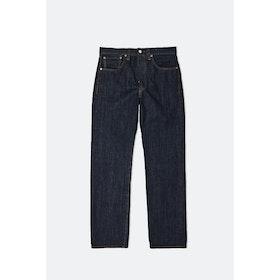 Levi's Vintage 1947 501 Jeans - New Rinse N0603 V2