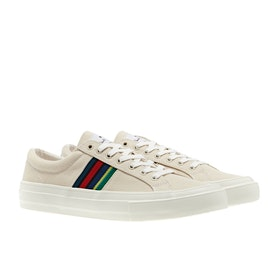 Scarpe Paul Smith Antilla - Off White