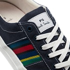 Paul Smith Antilla Shoes