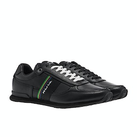 Scarpe Paul Smith Ericson - Black