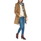 Country Attire Millie Женщины Куртка