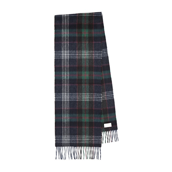 Country Attire Made In Scotland Scarf