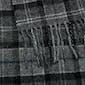 Barbour Lambswool Tartan Tørklæde