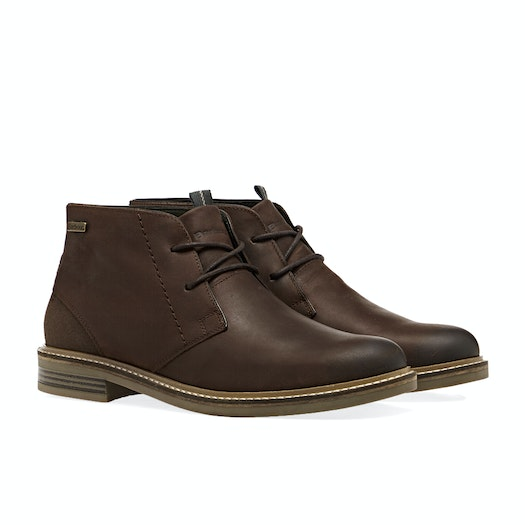 Barbour Readhead Boots