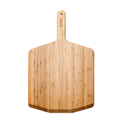 "Ooni 12"" Wooden Pizza Peel 調理システム"