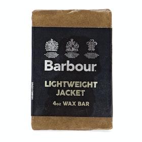 Barbour Lightweight Jacket Garment Proof - Clear