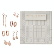 Olivia Burton House Of Huggies Женщины Jewellery Gift Set