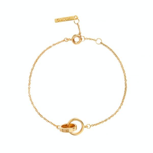 Olivia Burton The Classics Women's Jewellery Gift Set