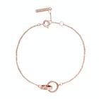 Olivia Burton The Classics Womens Jewellery Gift Set