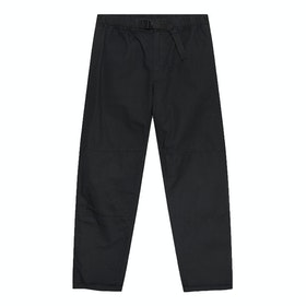 Penfield Balcom Cargo Pants - Black