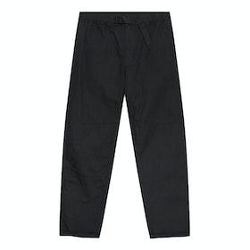 Penfield Balcom , Cargo-byxor - Black