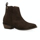 Roxy Estez Womens Boots