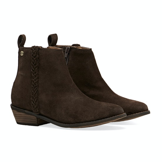 Roxy Estez Ladies Boots