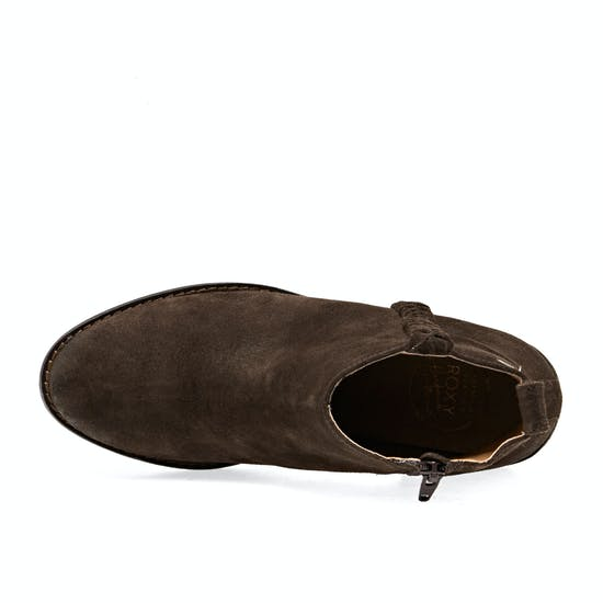 Roxy Estez Ladies Boots