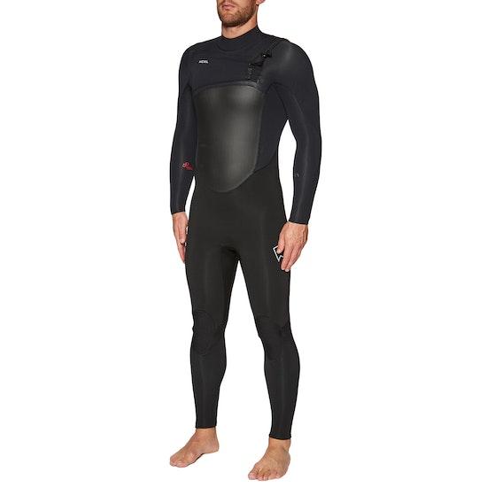 Xcel Infiniti 4/3mm Wetsuit