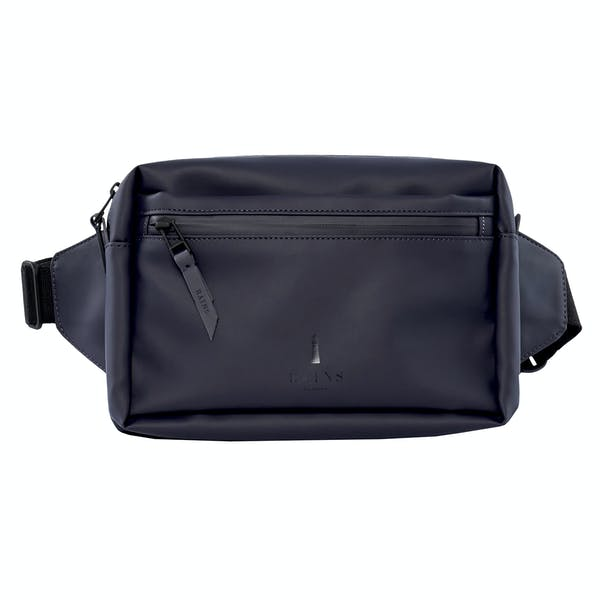 Rains Waist Bum Bag