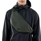 Rains Core Bum Bag