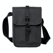 Rains Flight Messenger Bag
