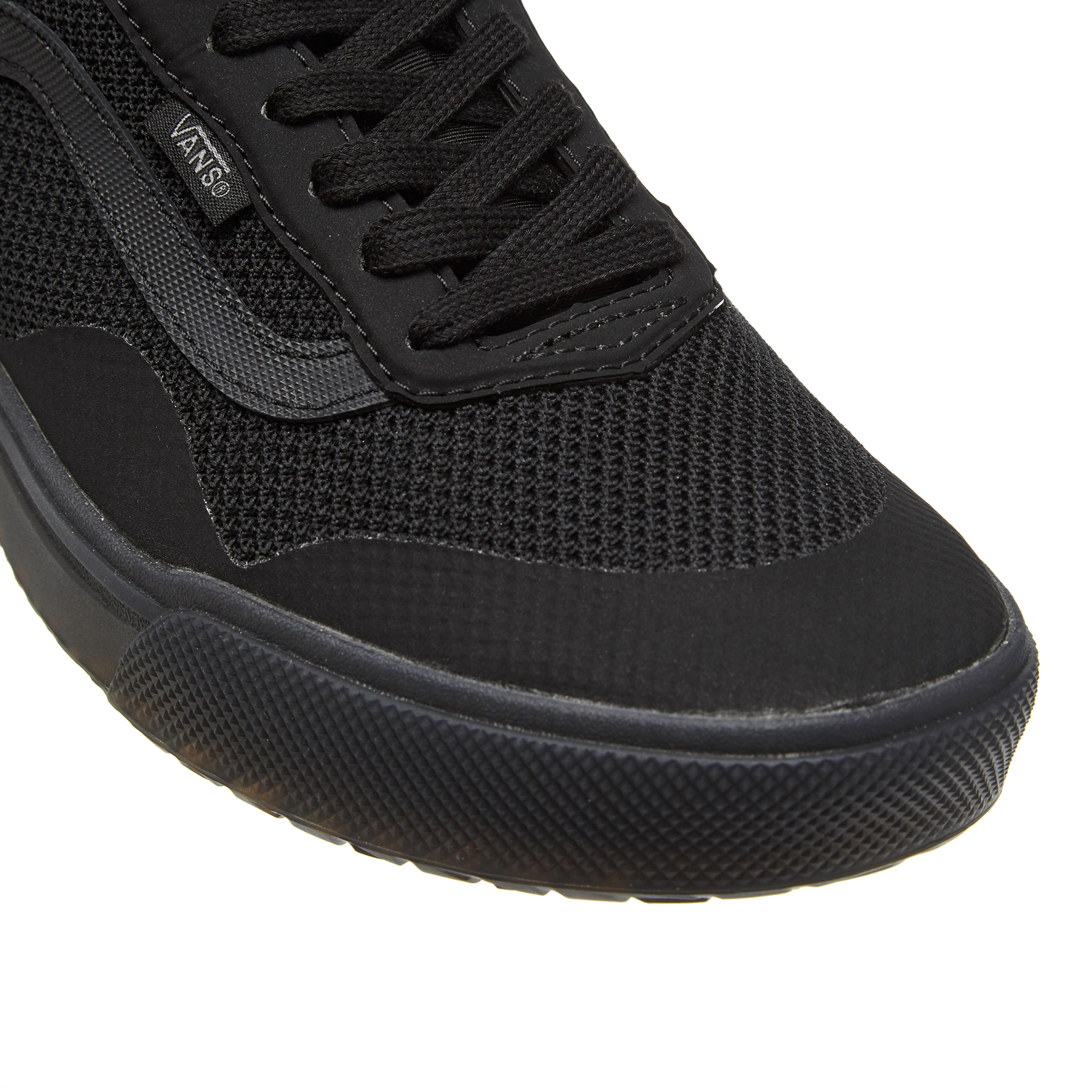 Vans Morph Rapidweld Buty available from Blackleaf