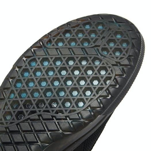 Vans Morph Rapidweld Shoes