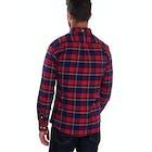 Barbour Endsleigh Highland Check Men's Shirt