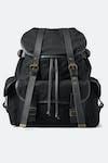 Grenson Large Backpack Satchel