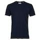 Colorful Standard Classic Organic Kurzarm-T-Shirt