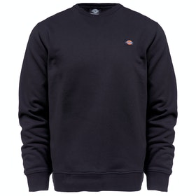 Dickies New Jersey , Genser - Black