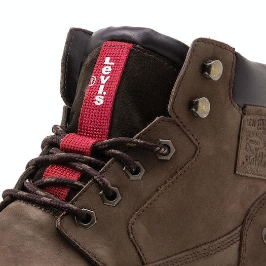 Levi's Hodges Støvler