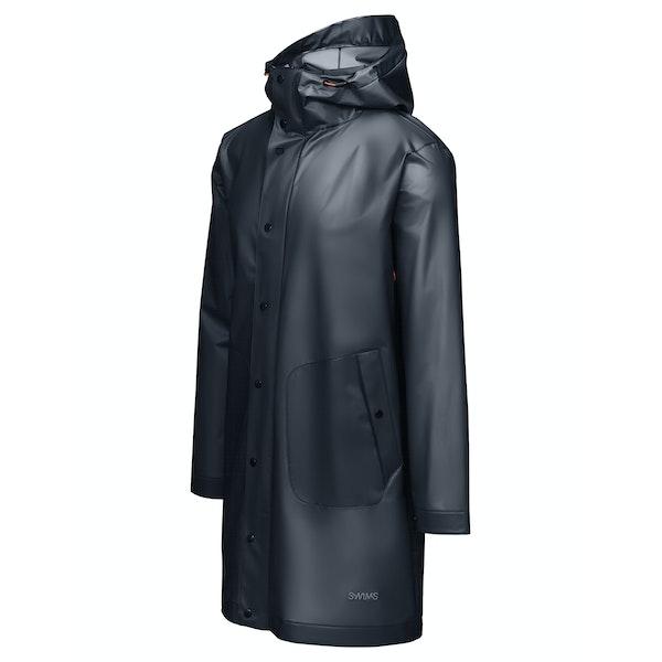Chaqueta Swims Basel Raincoat